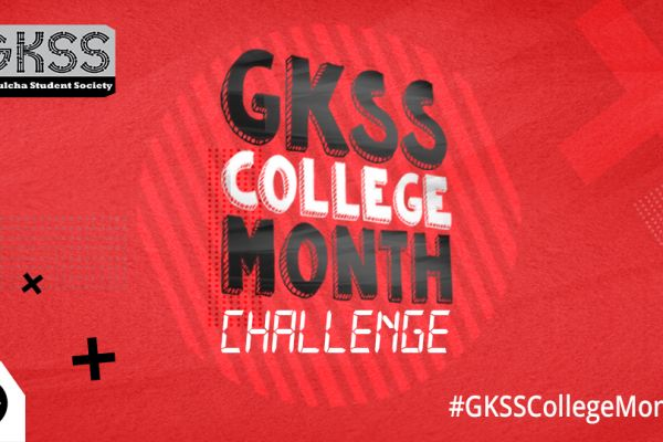 GKSS 2021 Challenge In South Africa And Botswana